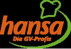 hansa - Die GV-Profis