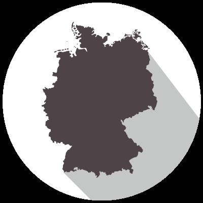 icon-deutschland