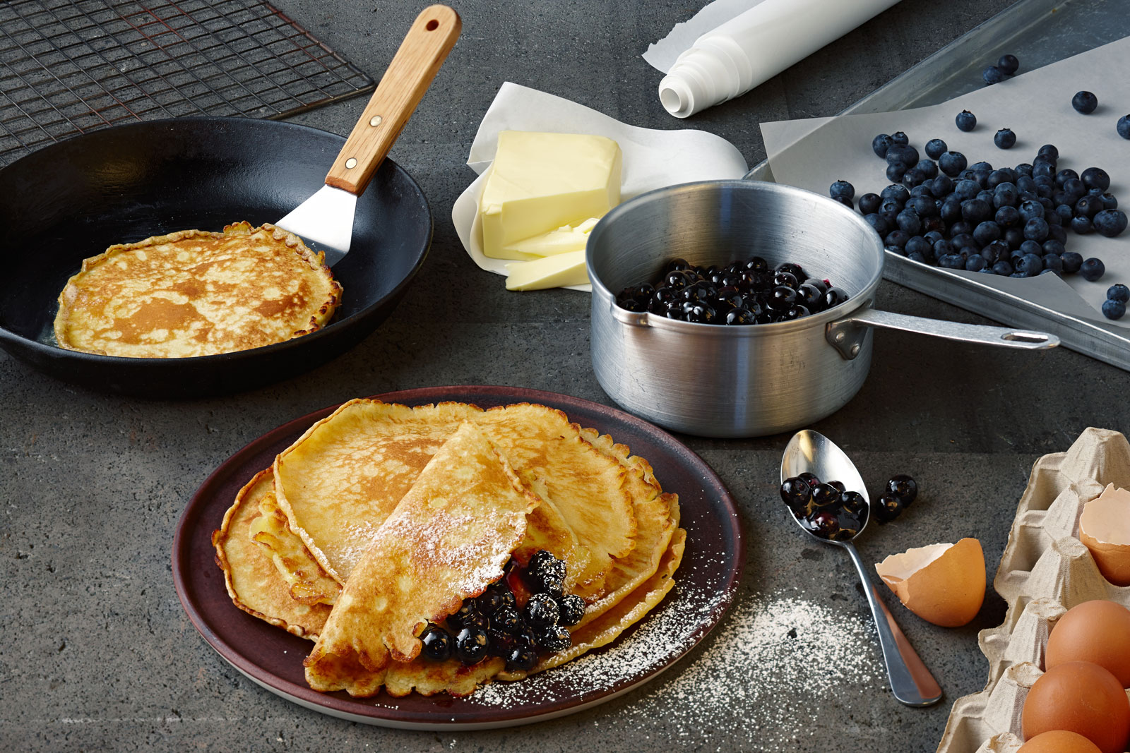 pfannkuchen-omelett-co